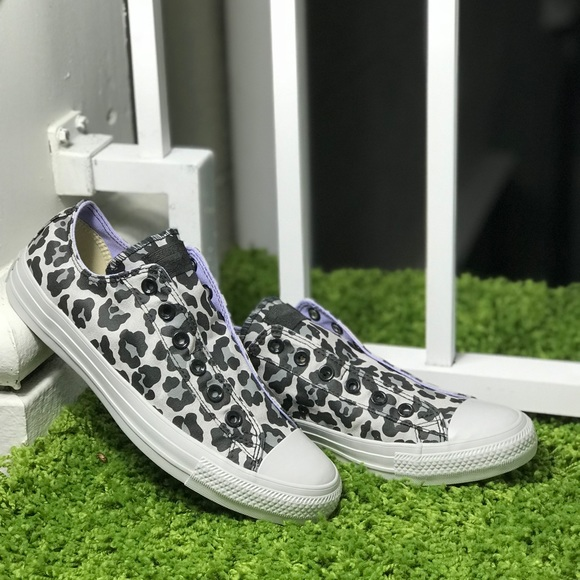 ... NWT ConverseID Ctas Pony LT WMNS AUTHENTIC the latest 94727 015cd  NWT  Converse CT HI RED ... f20003477